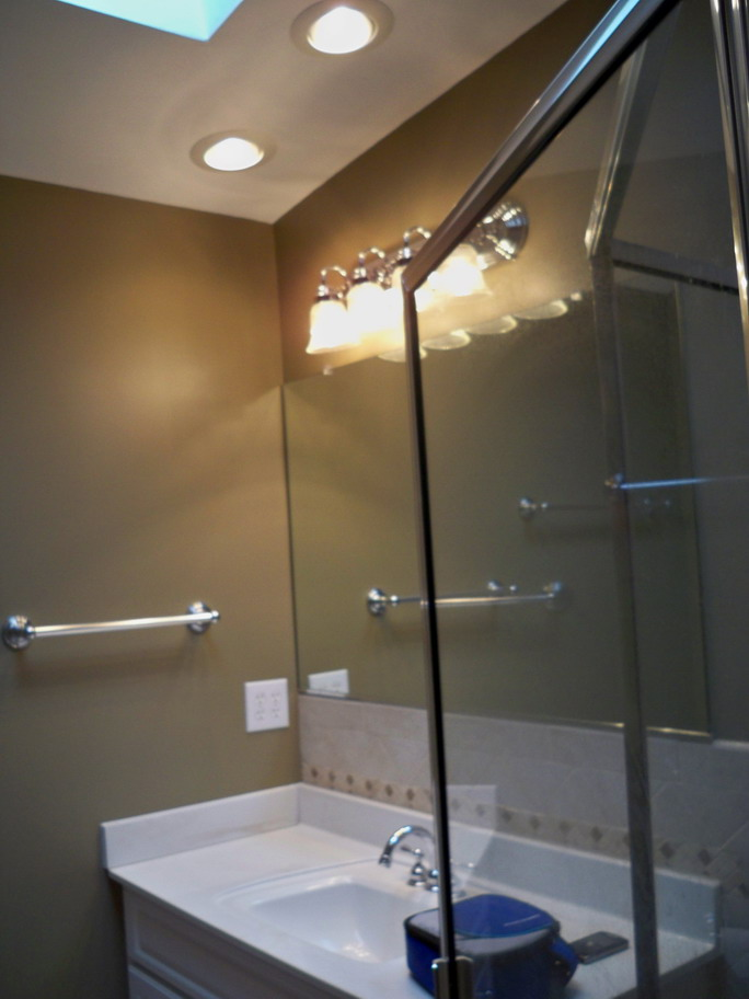 Regrouting Shower Tile Floor Images Cleaning Grout